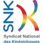 Logo SNK 2014 - Jpeg 600dpi